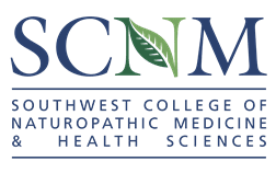 Southwest College of Naturopathic Medicine