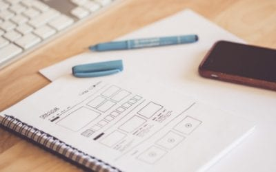 Build a Website Part 2: Plan Your Website Functions