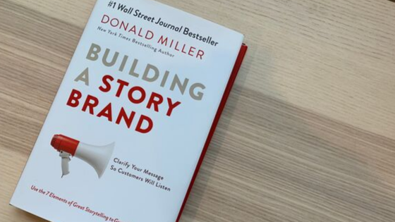 How to StoryBrand Your Health and Medicine Business