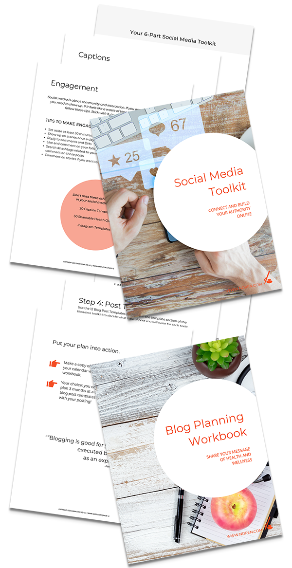 Social-Media-Toolkit-Blog-Planning-Workbook