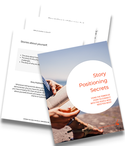 Story-Positioning-Secrets-3-Pages-Cover-Fanned-400