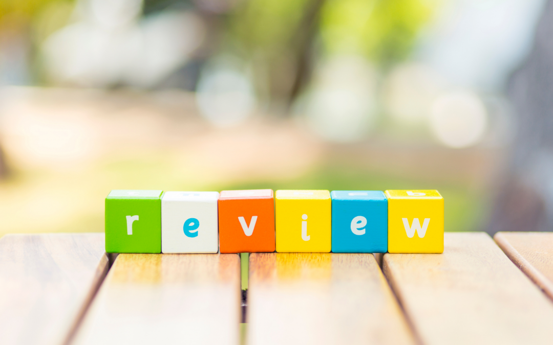 5 Tips for Getting Great Testimonials