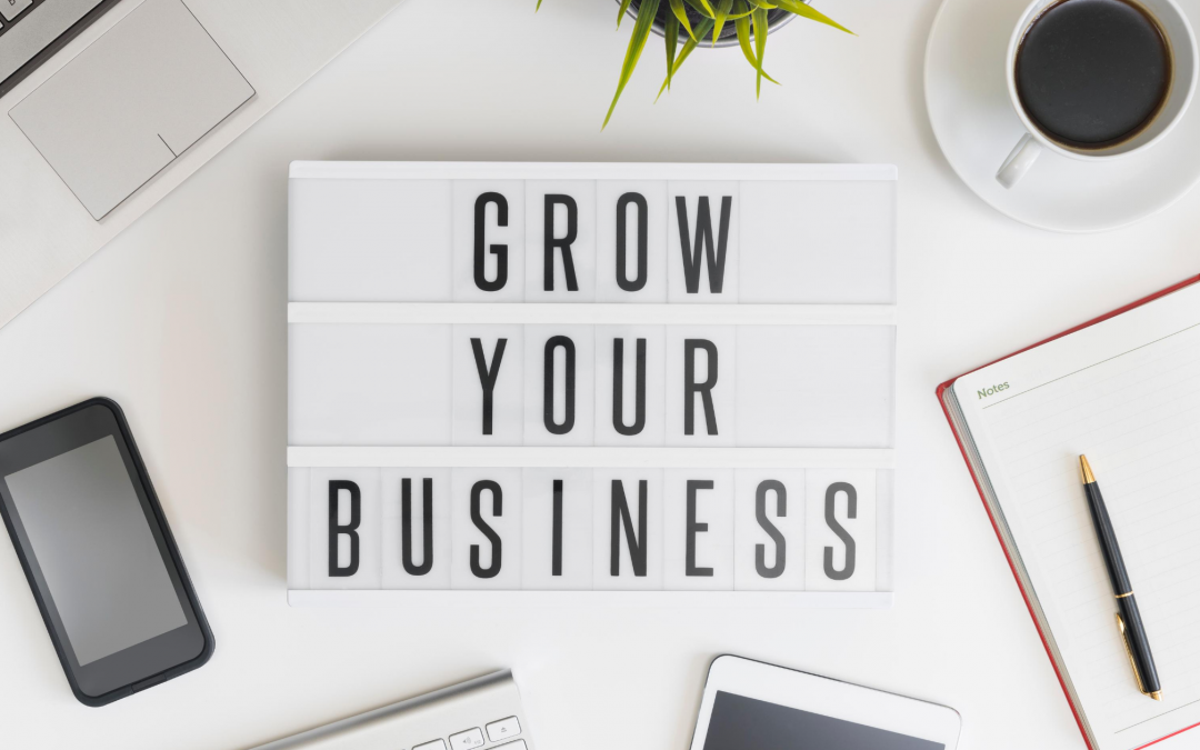 10 Things You Can Do to Make Your Business Better
