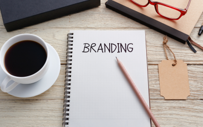 When to Rebrand and Why