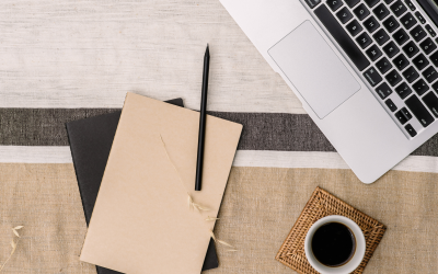 Copywriting vs. Content Marketing: Which Do You Need?