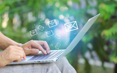 Smart Email Marketing for Health & Wellness Professionals